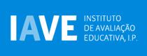 IAVE - Instituto de Avaliação Educativa, I.P.