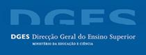 Direção-Geral do Ensino Superior