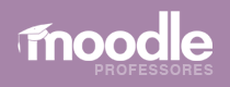 Moodle Professores